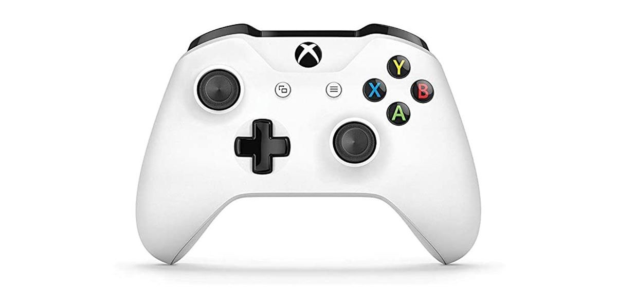 Xbox One Android TV-controller