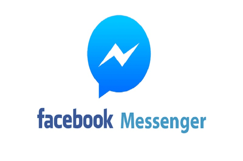 Facebook is Updating Messenger with quote and reply