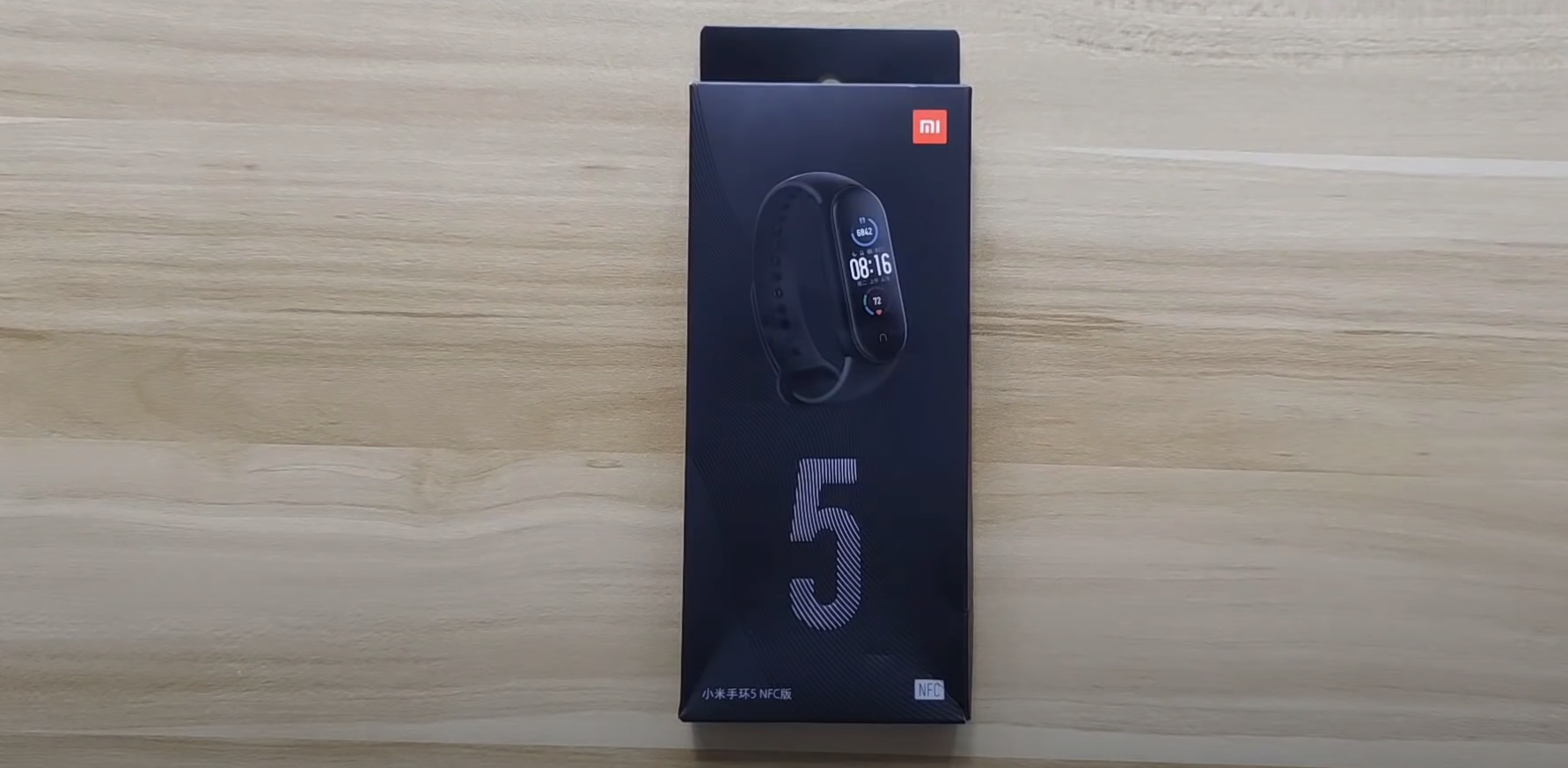 Xiaomi MI Band 5 Review: Best Fitness Band, Is It worth Buying?