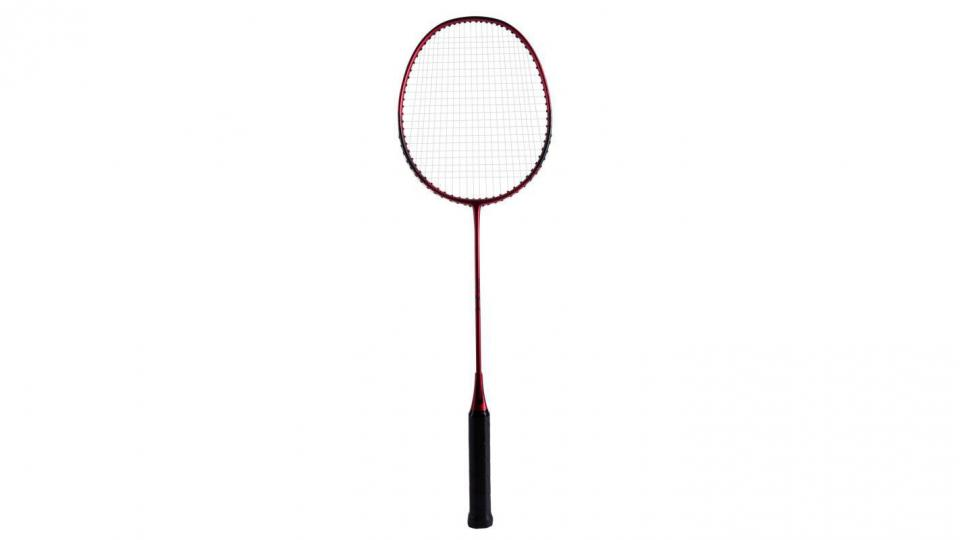 Best badminton racket 2020: Up your game with the perfect racket, from just £10 2