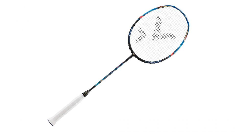 Best badminton racket 2020: Up your game with the perfect racket, from just £10 4