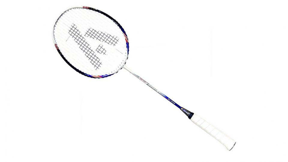 Best badminton racket 2020: Up your game with the perfect racket, from just £10 5