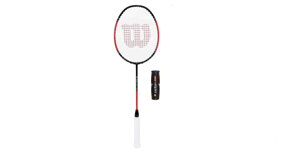 Best badminton racket 2020: Up your game with the perfect racket, from just £10 6