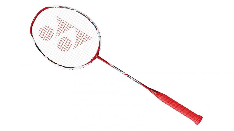 Best badminton racket 2020: Up your game with the perfect racket, from just £10 3
