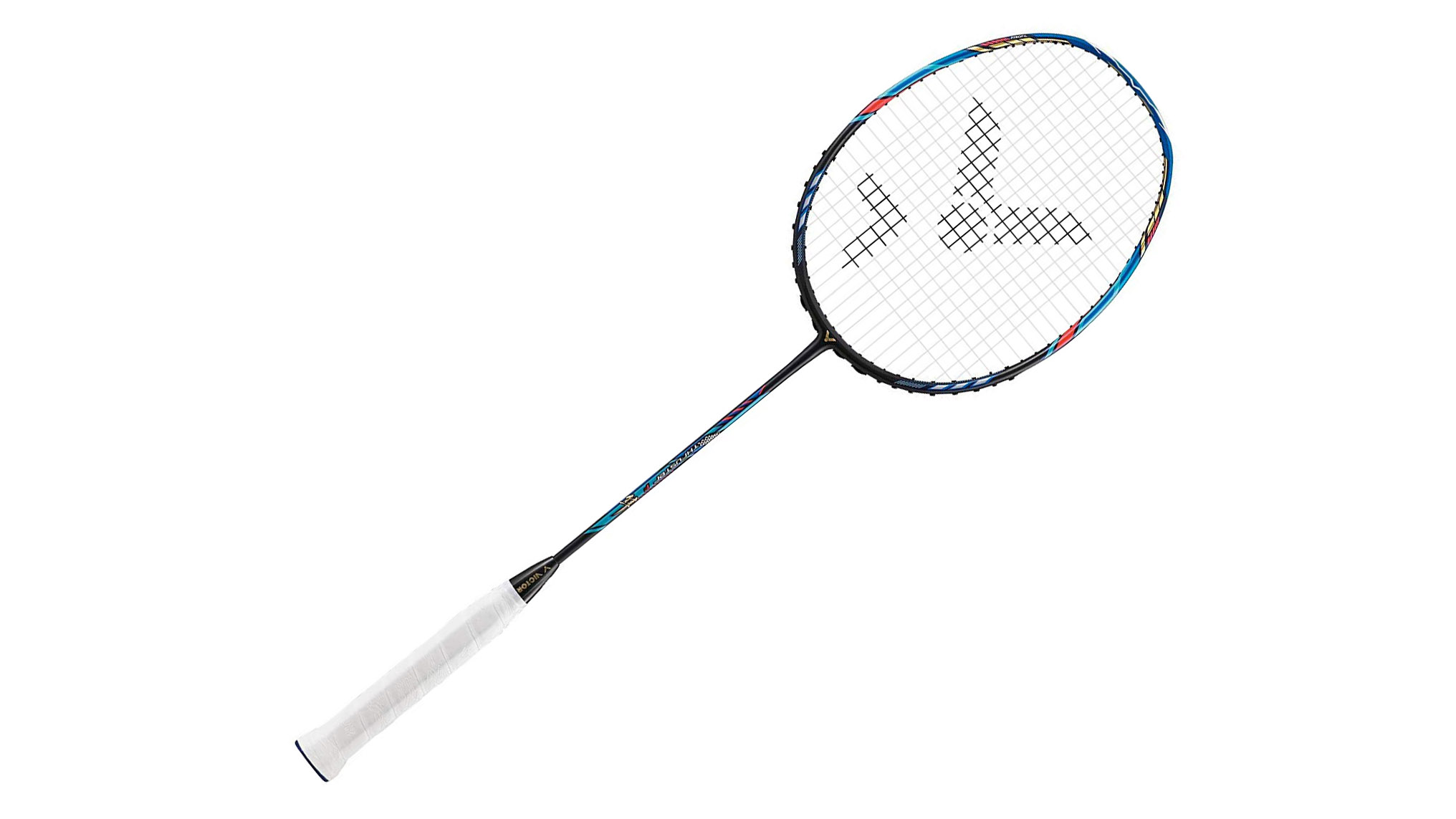 Best badminton racket 2020: Up your game with the perfect racket, from just £10