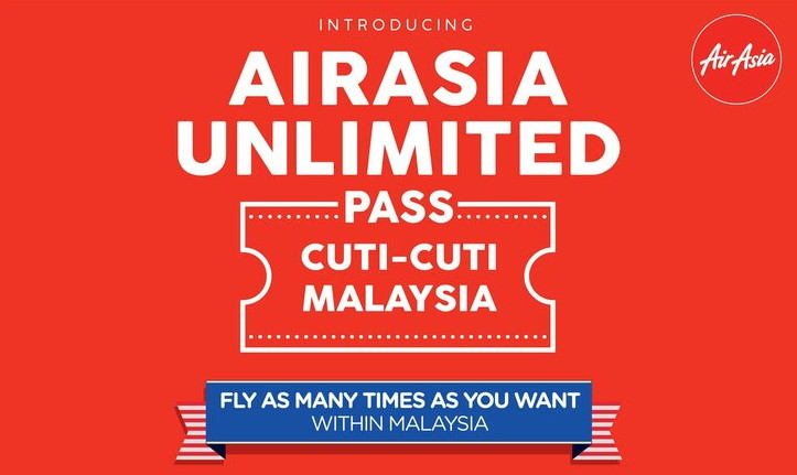 AirAsia Plans To Increase Domestic Flight Frequency By July 2