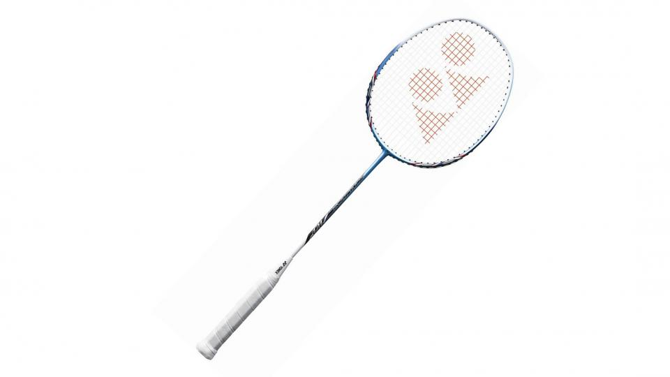 Best badminton racket 2020: Up your game with the perfect racket, from just £10 1