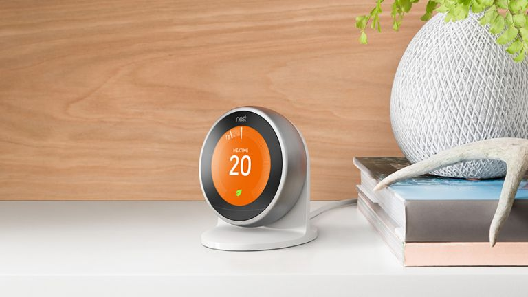 Choosing The Best Smart Thermostat For Home Use