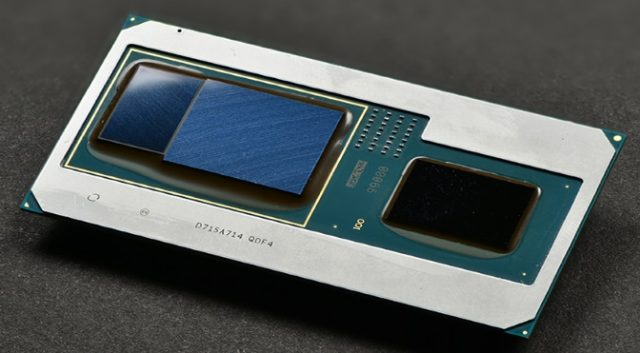Updated Radeon Drivers for Intel/AMD Hades Canyon Are Nowhere to Be Found 1
